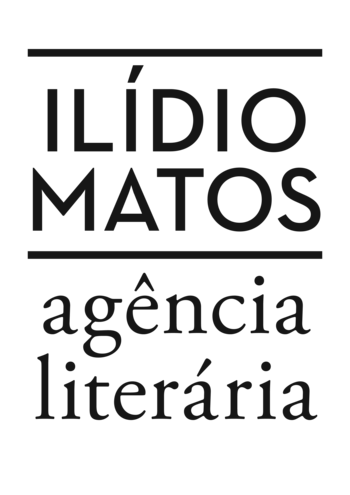 Ilídio Matos | Literary Agency